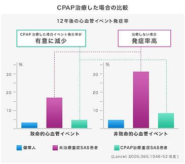 cpap-image-01.jpg