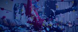 Screen Shot 2018-02-13 at 9.49.52 PM