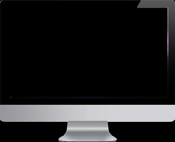 6-60997_mac-download-transparent-png-ima