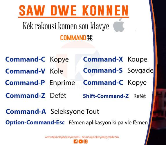 Sawdwekonnenkeyboard.jpg