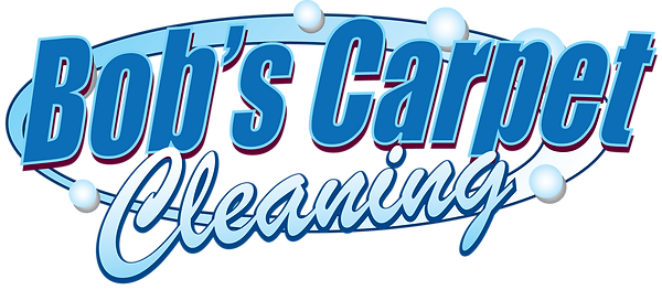 BobsCleaningLogo2.png