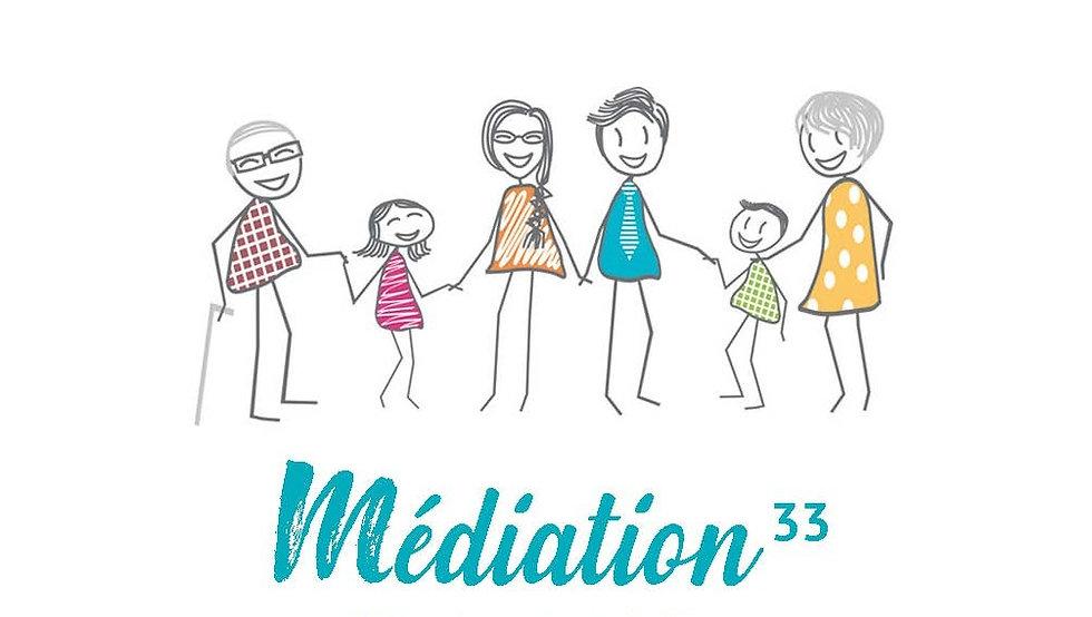 mediation-recto-85X54%20copie_edited.jpg