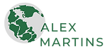 Alex Martins Dev Logo Horizontal Final.p