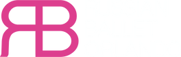 logo RBO 1_white fonts .png