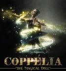 CoppeliaPoster.jpg