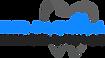 Midflorida-Endodontics-logo600.png