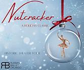 Nutcracker (4).png