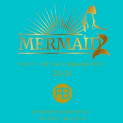 The Mermaid 2021