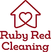 rubyred.png