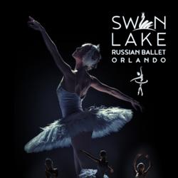 Swan Lake Summer 2016