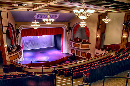 Athens Theater stage.png