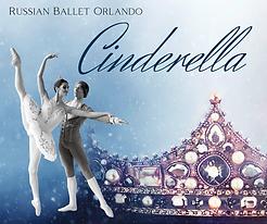 Cinderella FB.png