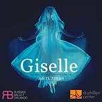 Giselle Integram new.png