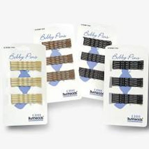 Bobby Pin Packs