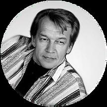 PROF Vadim  Fedotov.png
