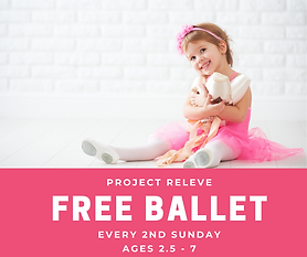 Free Ballet starting .png