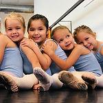 Little Girls Rehearsal for Coppelia.jpg
