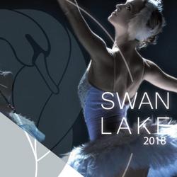 Swan Lake Spring 2018