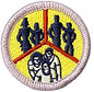 Family Life Merit Badge.jpg