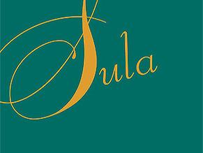Review: Sula by Toni Morrison