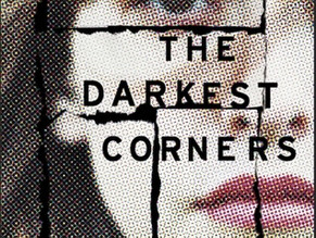 Review: The Darkest Corners by Kara Thomas