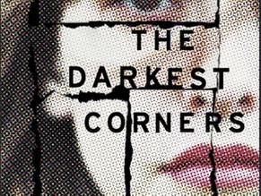 Review: The Darkest Corners by Kara Thomas