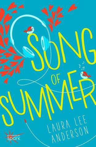 Song of Summer.jpg