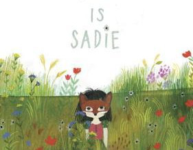 Review: This is Sadie by Sara O'Leary