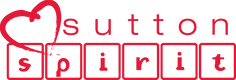 logo_-_sutton_spirit_red.png