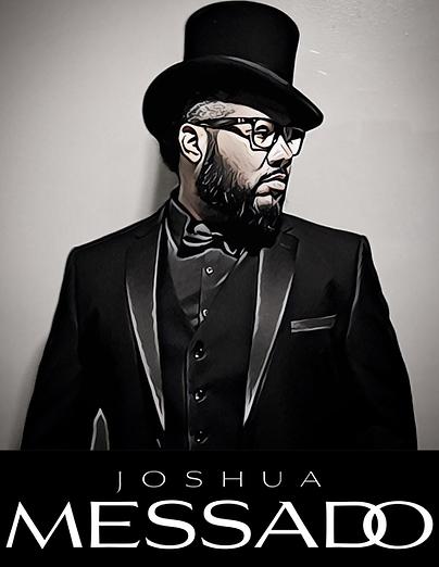 JoshuaMessado-03-03.tif