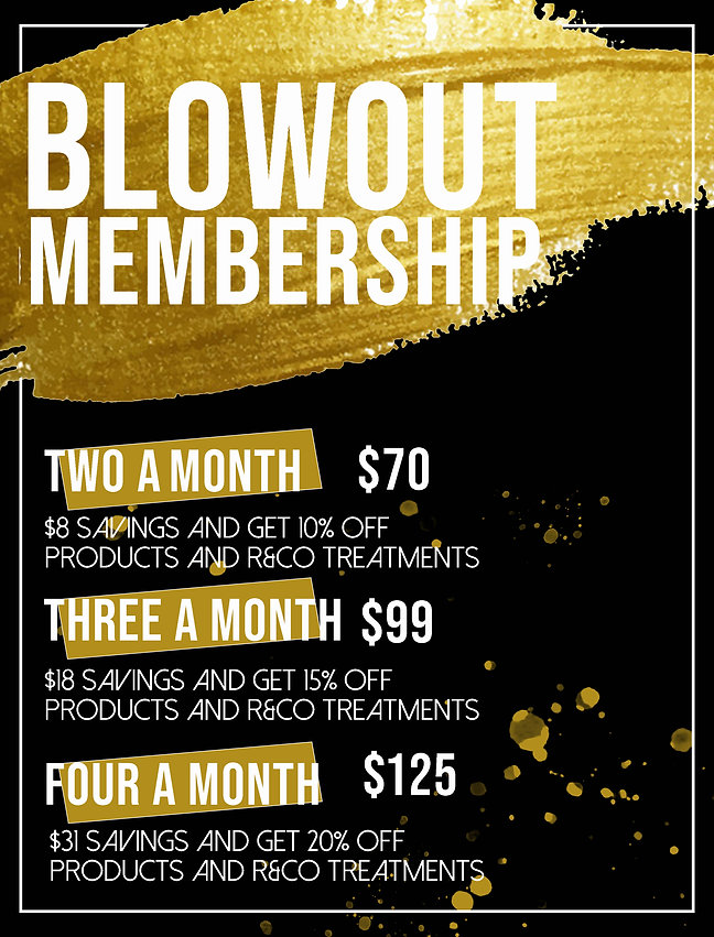 Blow-out-membership.jpg