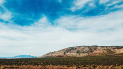 Drive to Zion Mountains 4a
