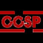 ccsp.png