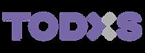 logo_todxs-300x112.png