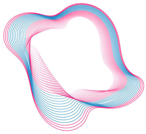 waves_1.png