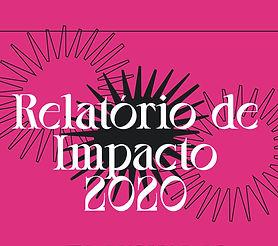 capa relatório _edited.jpg