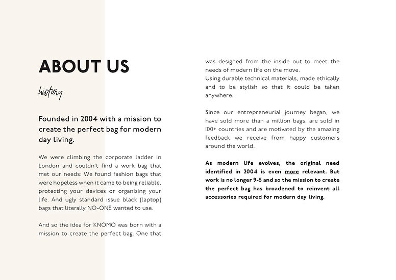 About us page 1.jpg