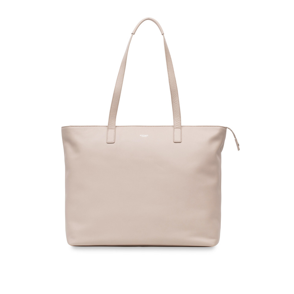 Maddox_Leather Tote 15''_120-204_Concrete_1MB0.jpg