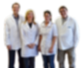 Denturologue Drummondville
