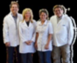 denturologiste drummondville implant dentaire