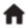 kisspng-logo-house-home-home-made-5b1614