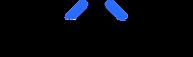 logo summitraning