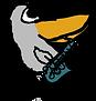 pelican MUSIQUE.png
