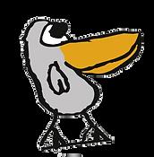 pelican seul GRIS CLAIR.png