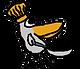 pelican cuisto GRIS.png