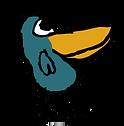 pelican seul BLEU CLAIR.png