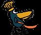 pelican cuisto BLEU.png