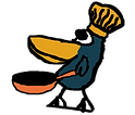 pelican%20cuisto%20BLEU_edited.png