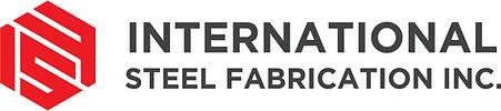 International Steel Fabrication Inc_