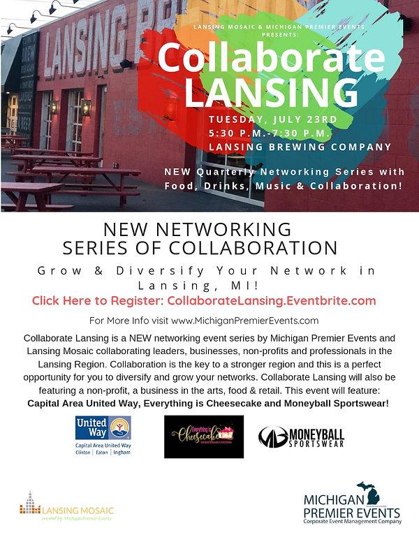 2019 Collaborate Lansing .jpg
